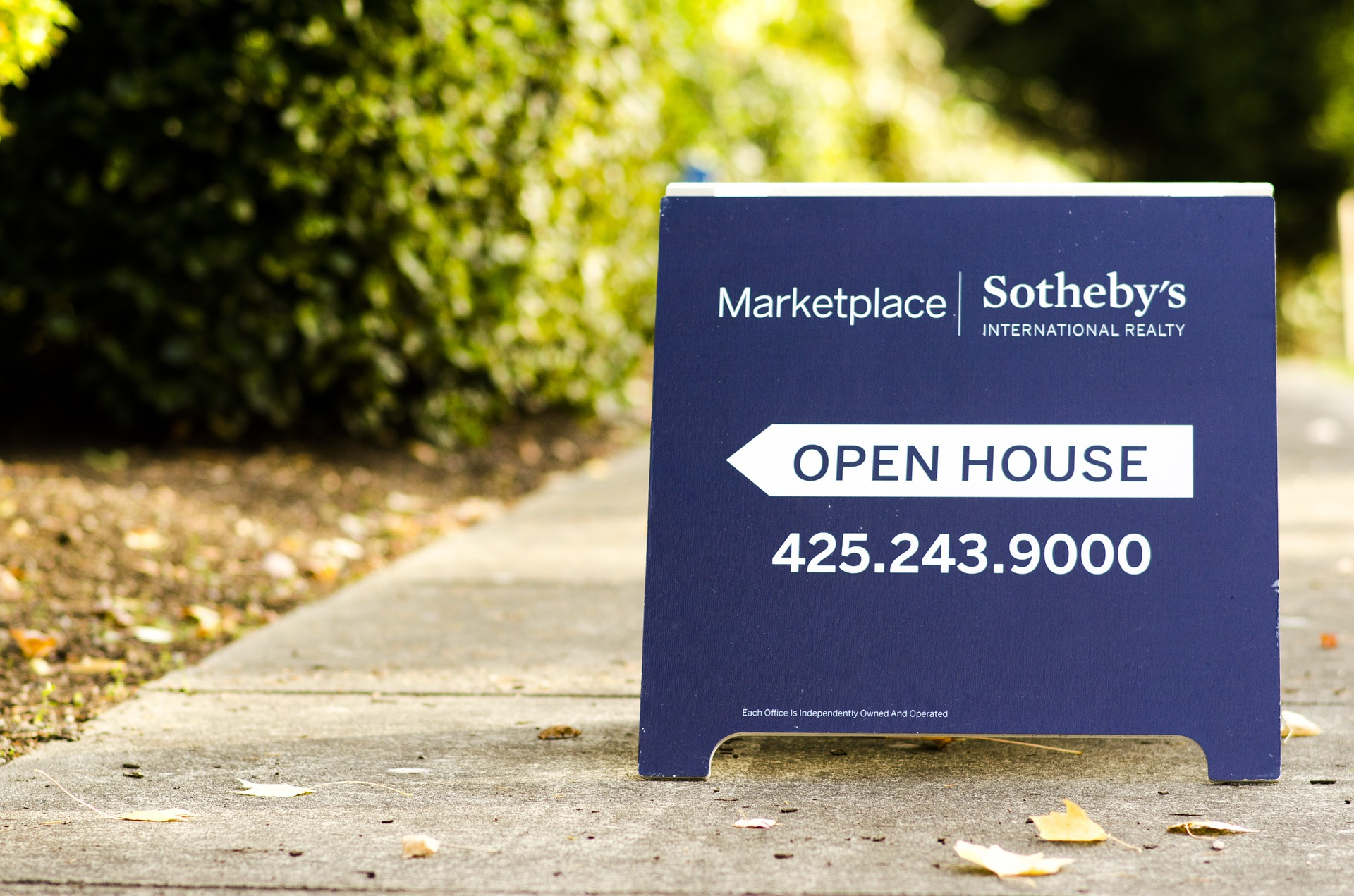 Uw huis verkoopklaar maken in enkele simpele stappen.